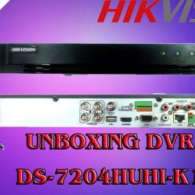 hilook firmware update dvr g104-f1